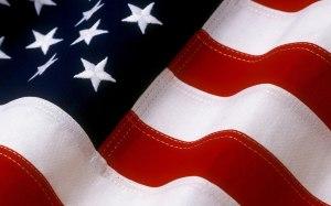 american-flag-1280