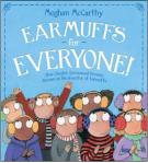 Earmuffs for Everyone Cover